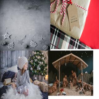 Once In Royal David's City Quarantine Christmas