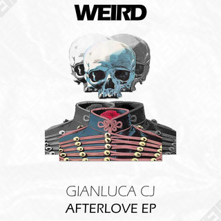 Afterlove EP