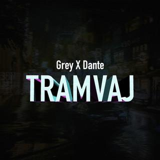 Tramvaj (Feat. Dante)