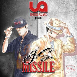 J. S Missile
