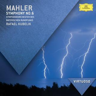 Mahler:Symphony No.6