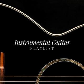 Instrumental Guitar Playlist
