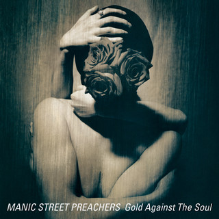 Gold Against The Soul (House In The Woods Demo) (Remastered)