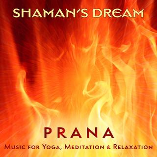 Prana:Music For Yoga, Meditation & Relaxation