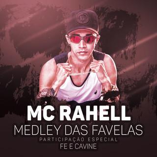 Medley Das Favelas (Participação Especial De Fe E Cavine)