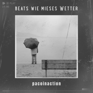 Beats Wie Mieses Wetter