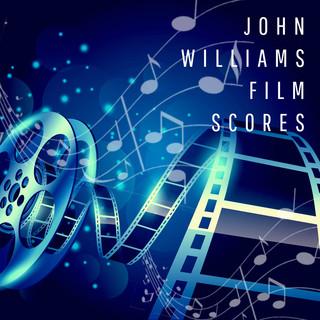 John Williams - Film Scores