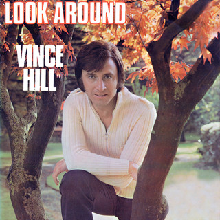 Look Around (And You\'ll Find Me There)
