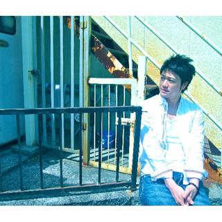 RYOHEI MATSUFUJI 2011 SINGLES