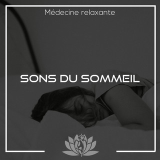 Sons Du Sommeil