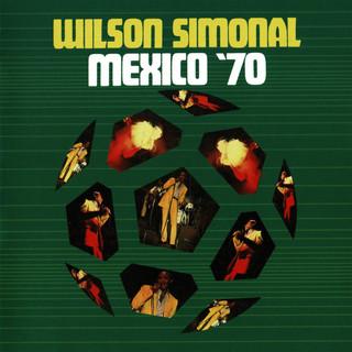 Mexico '70
