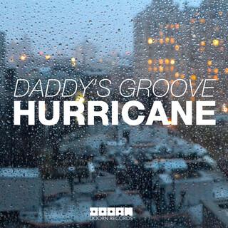 Hurricane (Club MIX Edit)