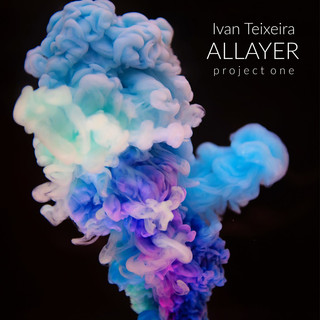 ALLAYER Project One