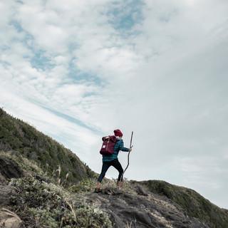 クライマー (Climber)