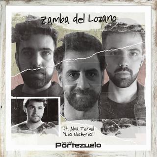 Zamba De Lozano (Feat. Alvaro Teruel)