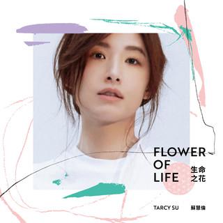 30週年精選輯:生命之花Flower of Life