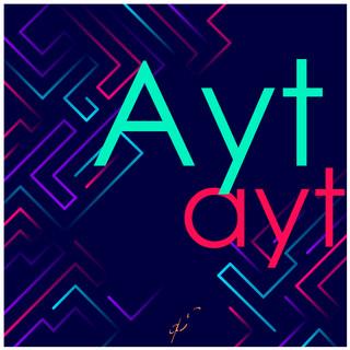 A D H S Anthology:Ayt Ayt (Extended New School Old School Anthology Mix)