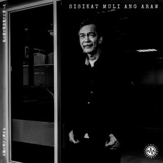 Sisikat Muli Ang Araw (Acoustic)