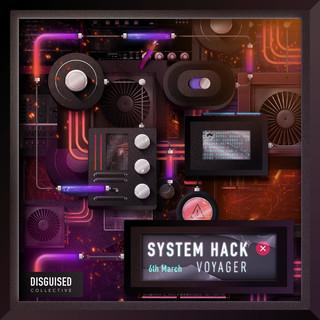 System Hack