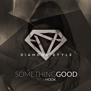 Something Good (With Hook)