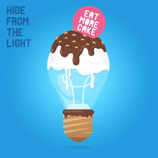 Hide From The Light