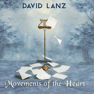 Movements Of The Heart