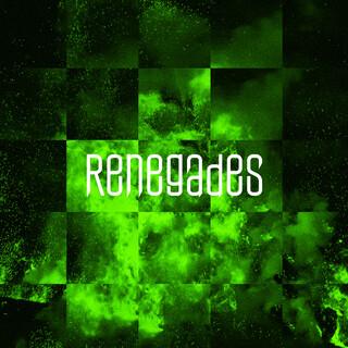 Renegades (Piano Version)