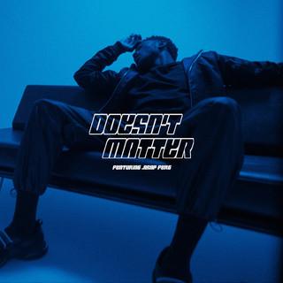 Doesn\'t Matter (Feat. A$AP Ferg) (Remix)
