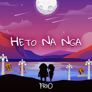 Heto Na Nga