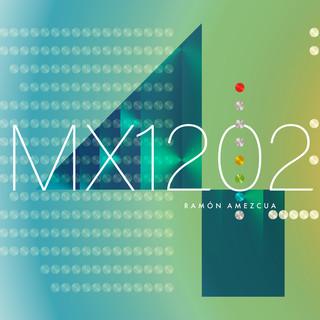 Mx1202