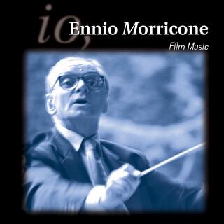 Morricone Film Music