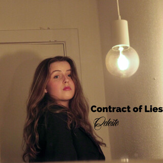 Contract Of Lies
