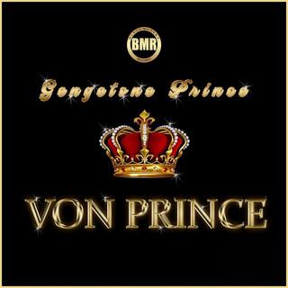 Gengetone Prince