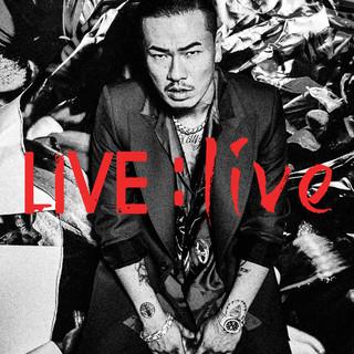 LIVE:Live
