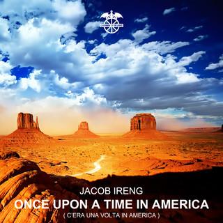 Once Upon A Time In America (C\'era Una Volta In America)