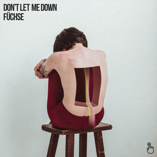 Don\'t Let Me Down