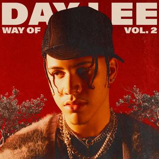 WAY OF Vol. 2