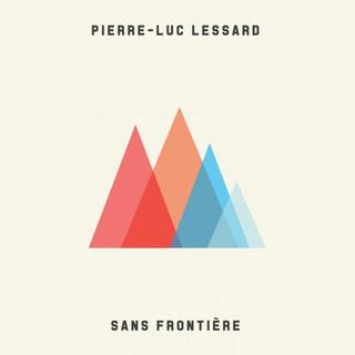 Sans Frontière (Deluxe)