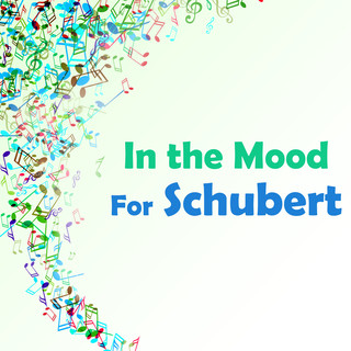 In The Mood For Schubert