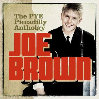 The Pye / Piccadilly Anthology