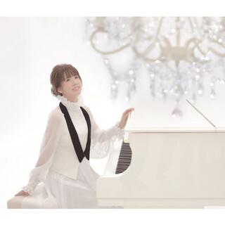 15th Anniversary自彈自唱Best