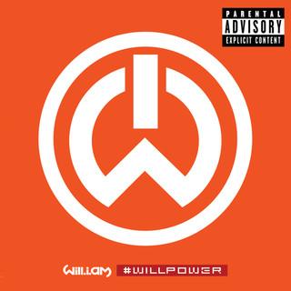 #Willpower Deluxe