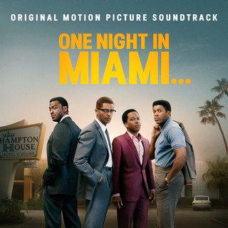 Chain Gang (From The Motion Picture Soundtrack Of One Night In Miami...)