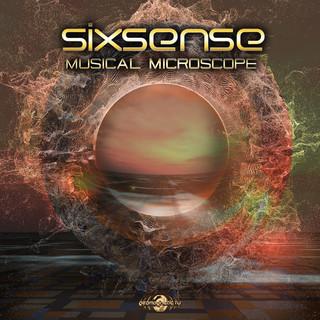 Musical Microscope
