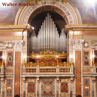 Toccata And Fugue In D Minor BWV 565 & Fantasia And Fugue BWV 542 (Great) - Canon In D Major - Wedding March - Bridal Chorus - Ave Maria - Fugues - Toccata II