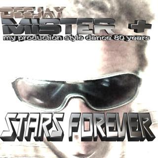 Stars Forever