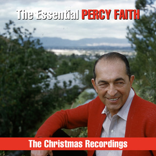 The Essential Percy Faith - The Christmas Recordings