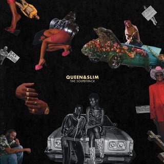 Queen & Slim:The Soundtrack