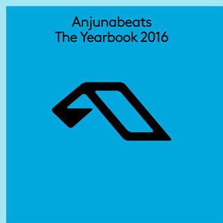 Anjunabeats The Yearbook 2016