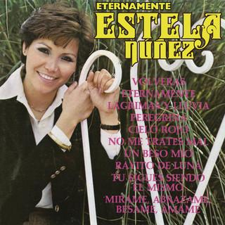 Eternamente Estela Nunez